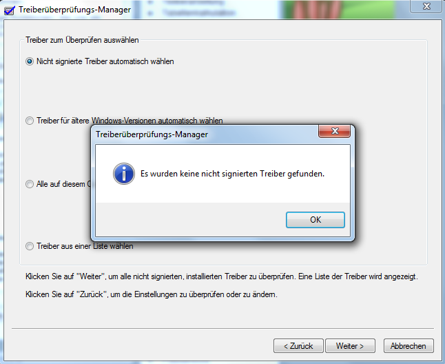 07-Windows7-verifier.exe-470.png?nocache=1305110563147