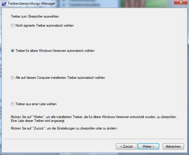 08-Windows7-verifier.exe-470.png?nocache=1305110582322