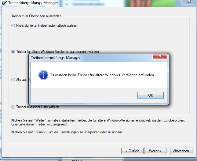 09-Windows7-verifier.exe-470.png?nocache=1305110601556
