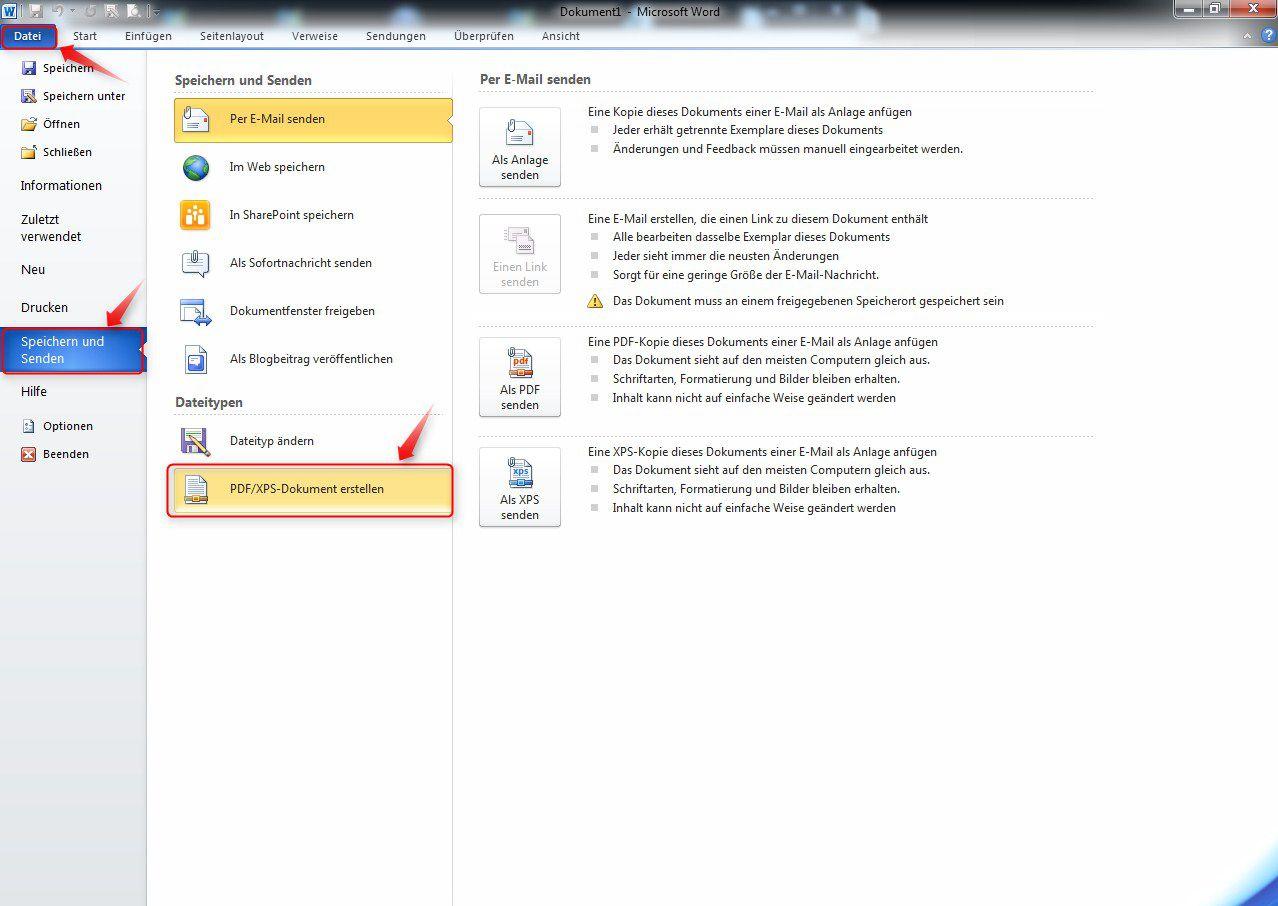 01-Word_als_pdf-470.jpg?nocache=1305189160653