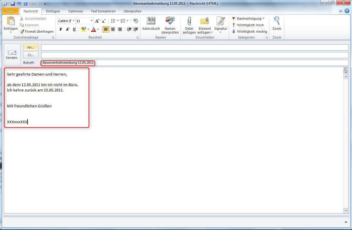 01-Outlook-470.jpg?nocache=1305218049547