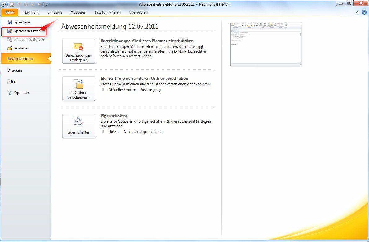 02-Outlook-470.jpg?nocache=1305218062937