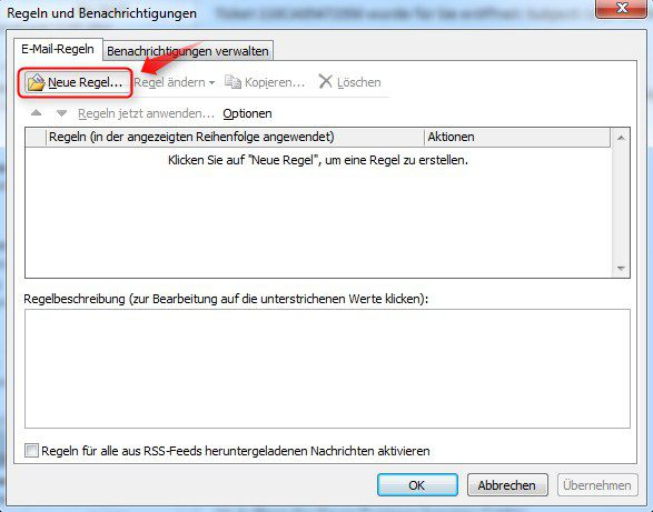 03-Abwesenheit_Outlook-470.jpg?nocache=1305270627039