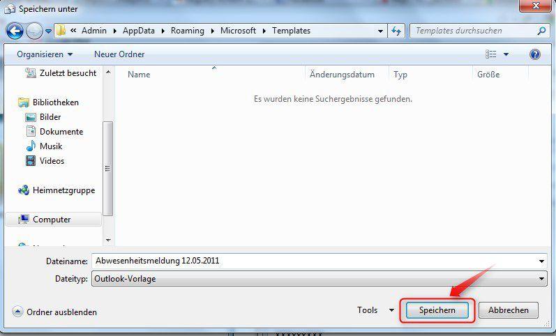 04-Outlook-470.jpg?nocache=1305218093441