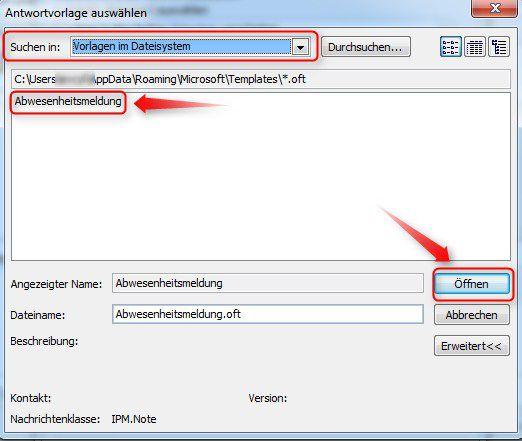 08-Abwesenheit_Outlook-470.jpg?nocache=1305271404606