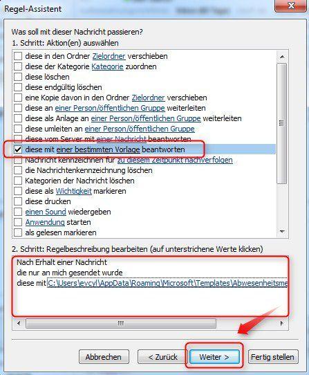 09-Abwesenheit_Outlook-470.jpg?nocache=1305271427229
