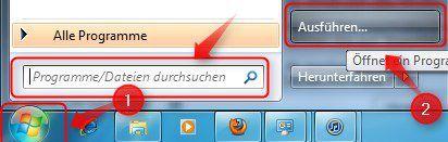 01-Windows7-Registry_sichern-470.jpg?nocache=1305315553682