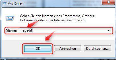 02-Windows7-Registry_sichern-470.jpg?nocache=1305315568754