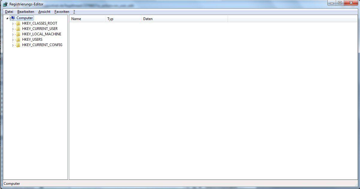 03-Windows7-Registry_sichern-470.jpg?nocache=1305315846954