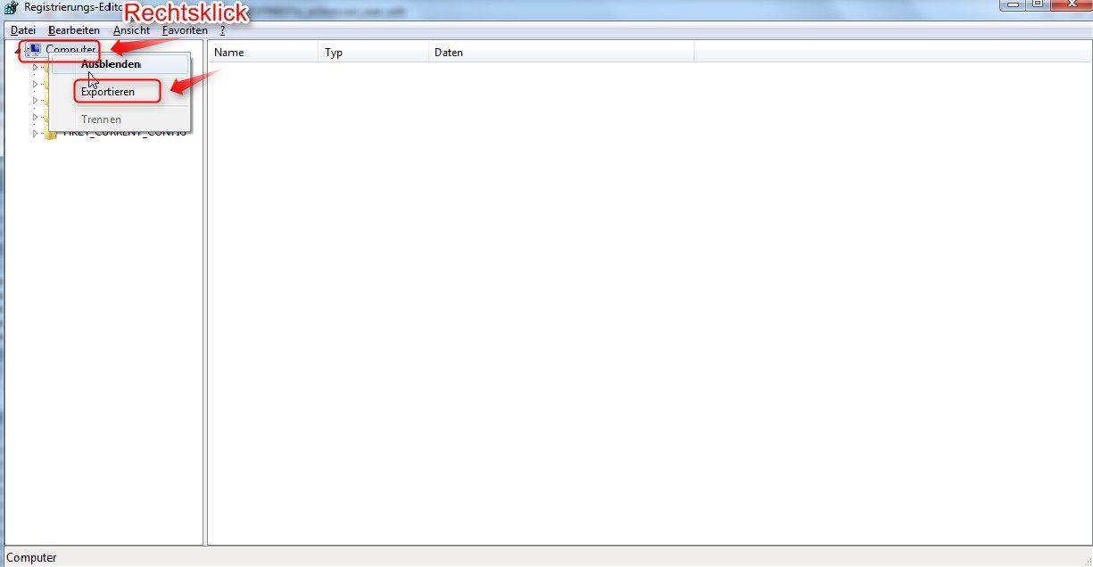 04-Windows7-Registry_sichern-470.jpg?nocache=1305315864771