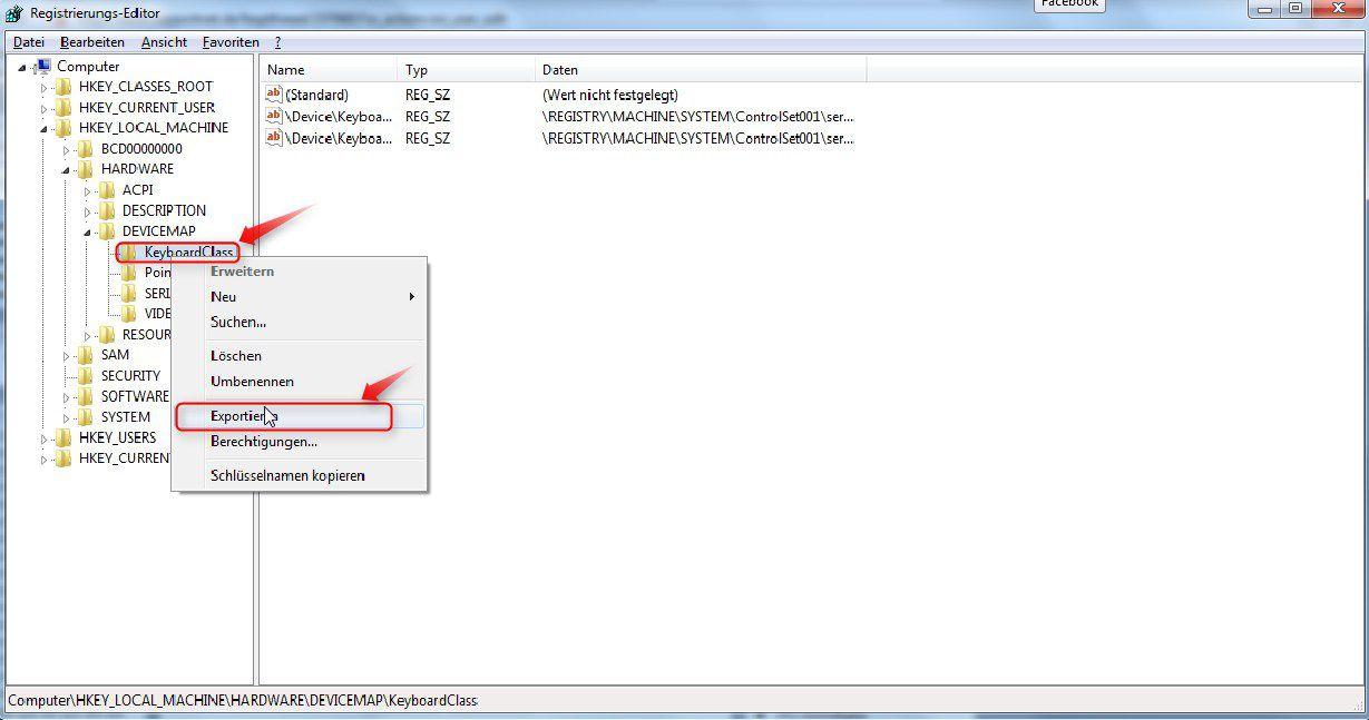 07-Windows7-Registry_sichern-470.jpg?nocache=1305317060258