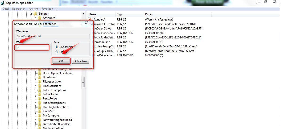 08-Windows_7_Laufwerksbuchstaben_vor_dem_Namen_anzeigen-470.jpg?nocache=1305349360418