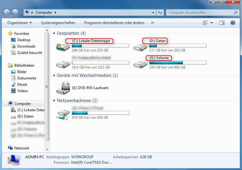 10-Windows_7_Laufwerksbuchstaben_vor_dem_Namen_anzeigen-470.jpg?nocache=1305349940038