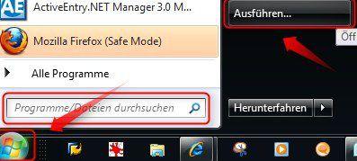 01-Text_durch_den_Computer_vorlesen_lassen.jpg?nocache=1305526686908