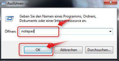 02-Text_durch_den_Computer_vorlesen_lassen.jpg?nocache=1305526749331