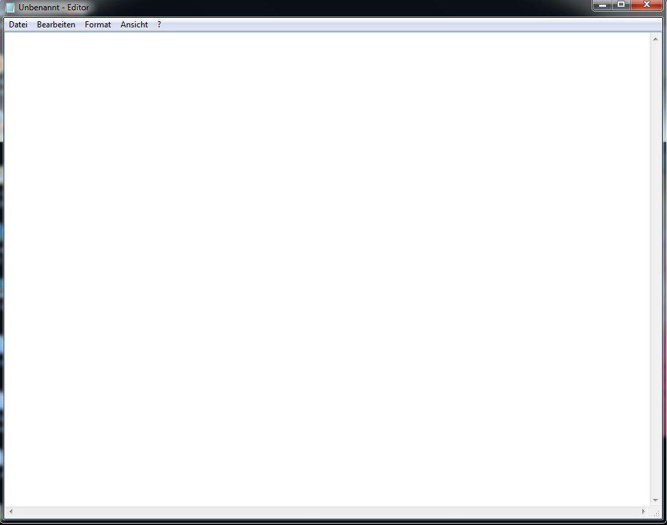 03-Text_durch_den_Computer_vorlesen_lassen-470.jpg?nocache=1305527052464