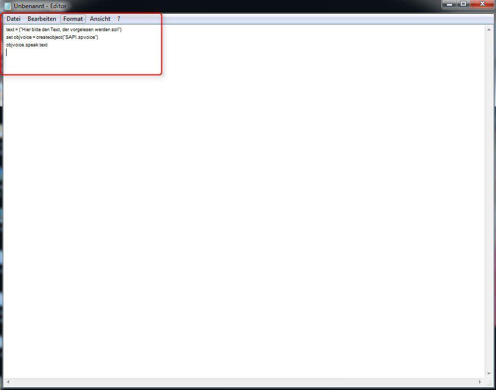 04-Text_durch_den_Computer_vorlesen_lassen-470.jpg?nocache=1305527923326