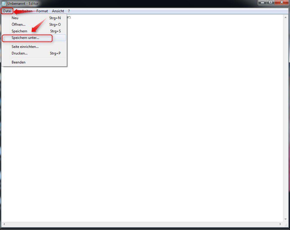 05-Text_durch_den_Computer_vorlesen_lassen-470.jpg?nocache=1305527956869