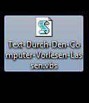 08-Text_durch_den_Computer_vorlesen_lassen.jpg?nocache=1305528151571
