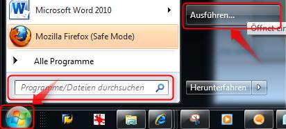 02-Windows7-Defragmentierung-Direkt.png?nocache=1305543857126