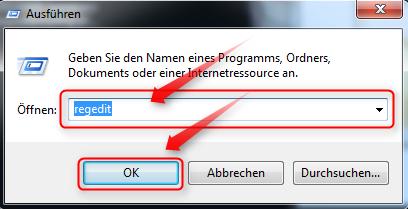 03-Windows7-Defragmentierung-Direkt-470.png?nocache=1305543901140