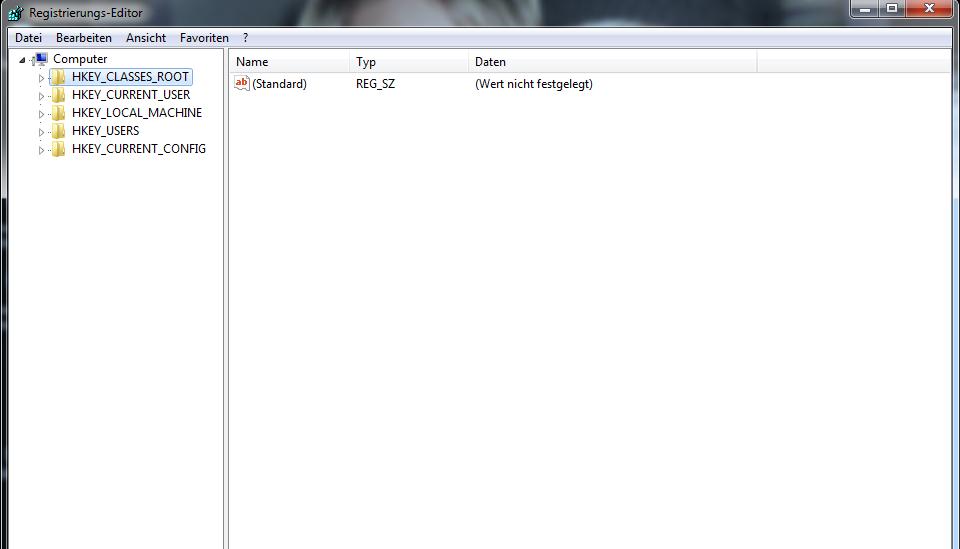 04-Windows7-Defragmentierung-Direkt-470.png?nocache=1305543929188