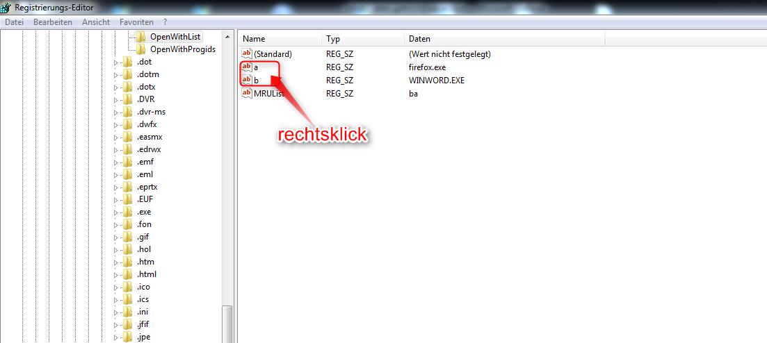 06-Windows7-Defragmentierung-Direkt-470.png?nocache=1305545474705