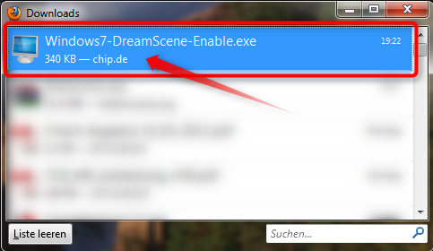 09-dreamscene-verwenden-download-starten-470.png?nocache=1305554563242
