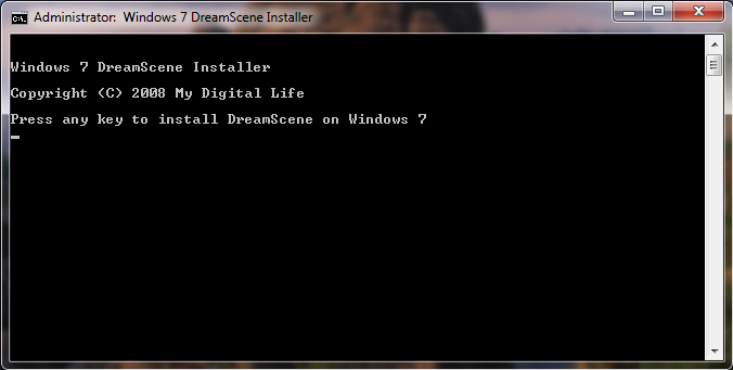 10-dreamscene-verwenden-datei-ausgefuehrt-470.png?nocache=1305554660290