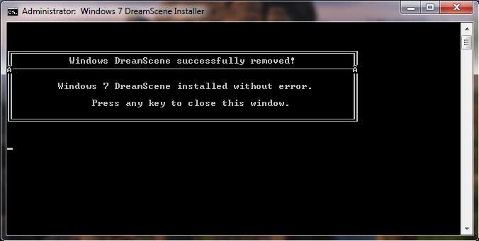 11-dreamscene-verwenden-installation-erfolgreich-470.png?nocache=1305554839483
