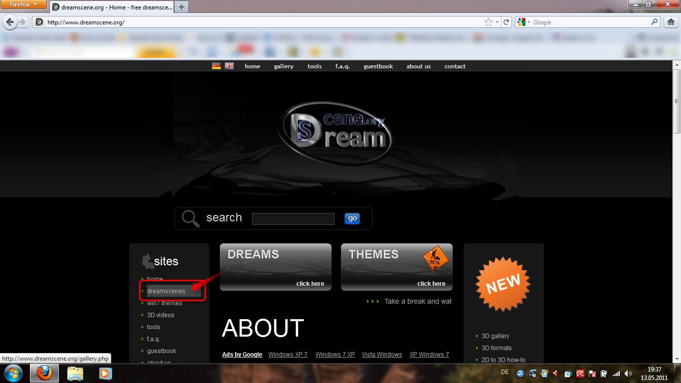 24-dreamscene-verwenden-dreamscenes-anklicken-470.png?nocache=1305557582380