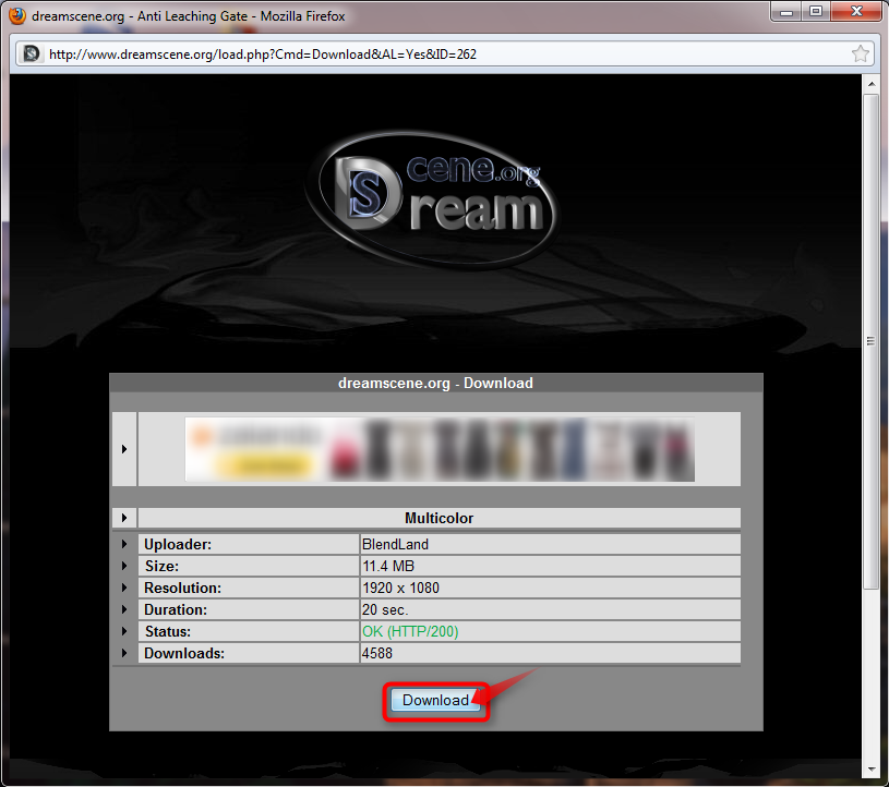 27-dreamscene-verwenden-download-bestaetigen-470.png?nocache=1305558332166