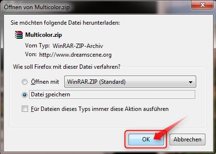 28-dreamscene-verwenden-datei-speichern-470.png?nocache=1305558515983