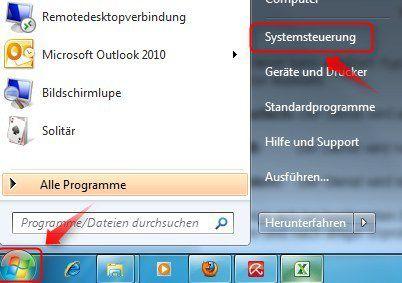 01-Windows_7_Dienste_optimieren-470.jpg?nocache=1305564329345