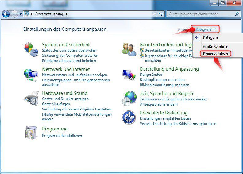02-Windows_7_Dienste_optimieren-470.jpg?nocache=1305564348601