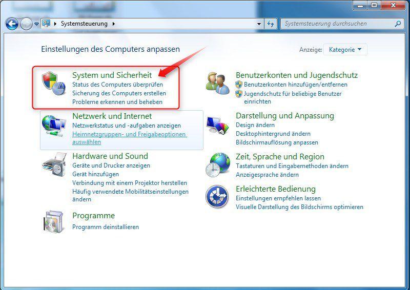 03-Windows_7_Dienste_optimieren-470.jpg?nocache=1305564368513