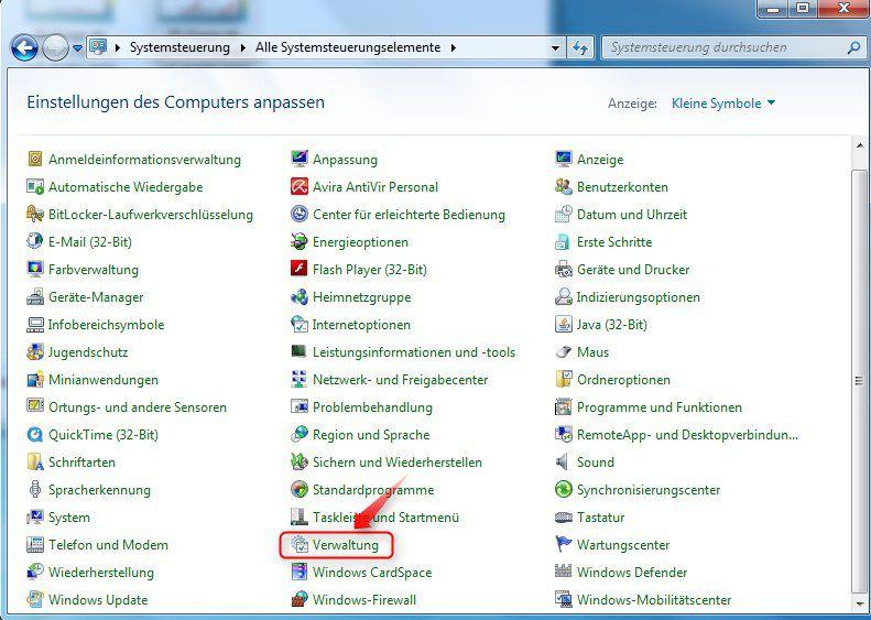 05-Windows_7_Dienste_optimieren-470.jpg?nocache=1305564411729