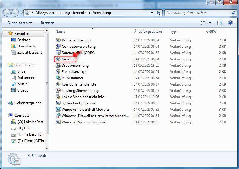 06-Windows_7_Dienste_optimieren-470.jpg?nocache=1305564430081