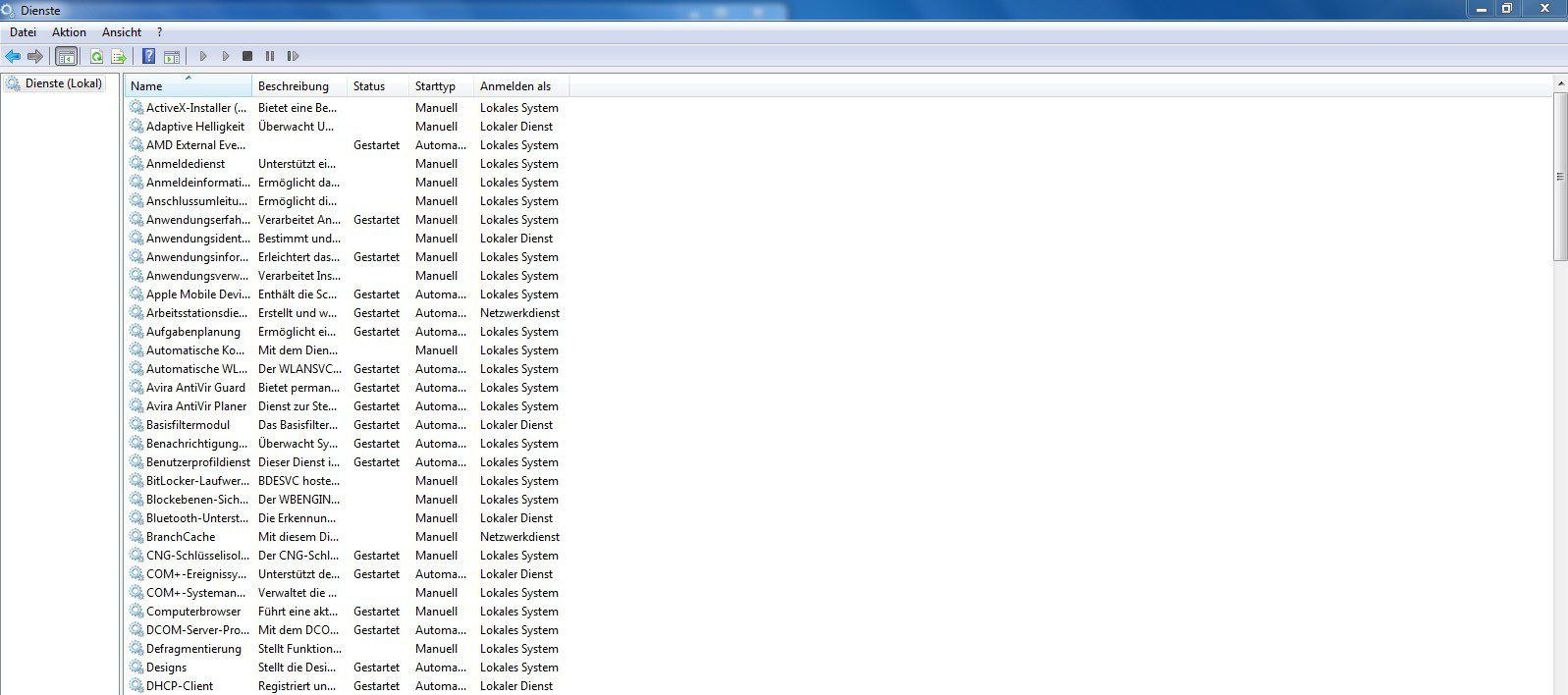 07-Windows_7_Dienste_optimieren-470.jpg?nocache=1305564449697