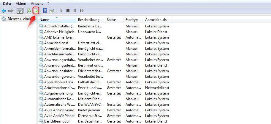 08-Windows_7_Dienste_optimieren-470.jpg?nocache=1305564468985