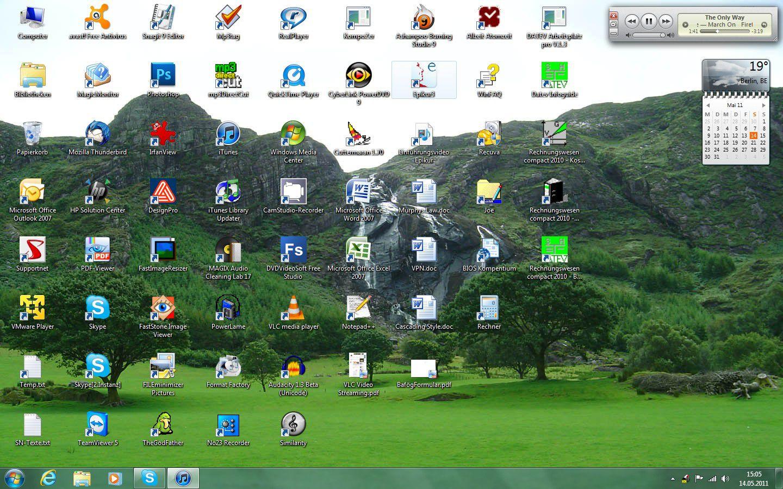 Abb-01-Windows-Desktop-voll-und-unuebersichtlich-470.jpg?nocache=1305612497708