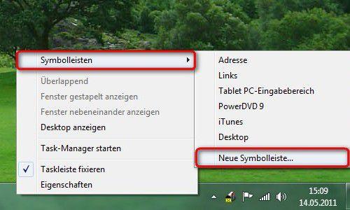 Abb-03-Neue-Symbolleiste-erstellen-470.jpg?nocache=1305612665195