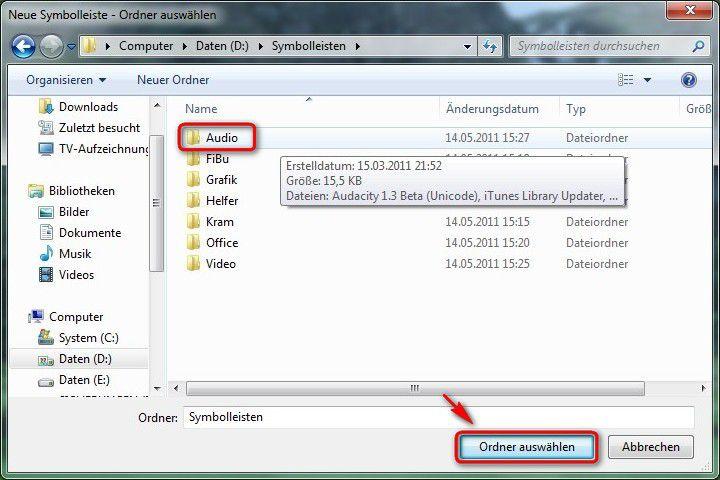 Abb-04-Ordner-der-neuen-Symbolleiste-auswaehlen-470.jpg?nocache=1305612744460