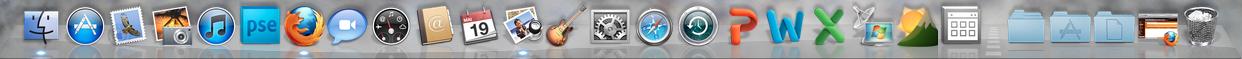 05-Tipps-fuer-Windows-Anwender-an-einem-Mac-470.png?nocache=1305786843633