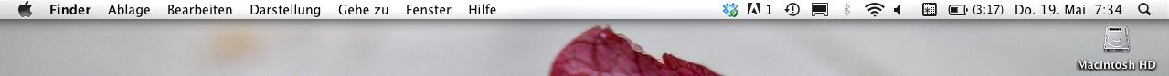 06-Tipps-fuer-Windows-Anwender-an-einem-Mac-470.png?nocache=1305792304735