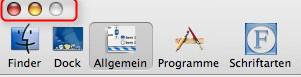 13-Tipps-fuer-Windows-Anwender-an-einem-Mac-80.png?nocache=1305791610925