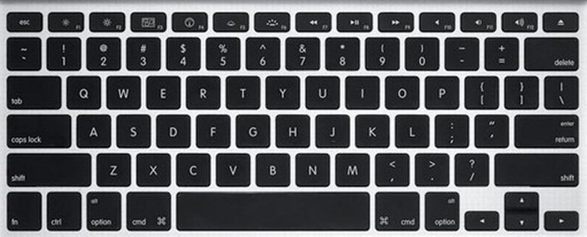 14-Tipps-fuer-Windows-Anwender-an-einem-Mac-470.png?nocache=1305796234047