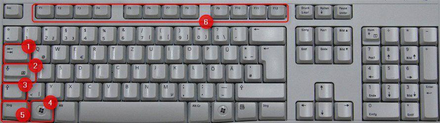 Tastaturbelegung-fuer-Tastenkombinationen__2_-470.jpg?nocache=1305794584070