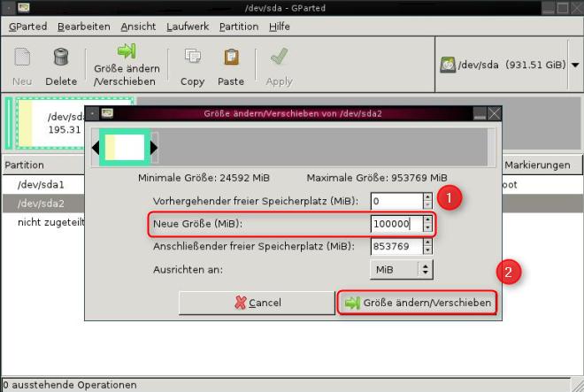 02-HDD-Verkleinern-Gparted-HDD-Groesse-angeben-470.png?nocache=1305796536678