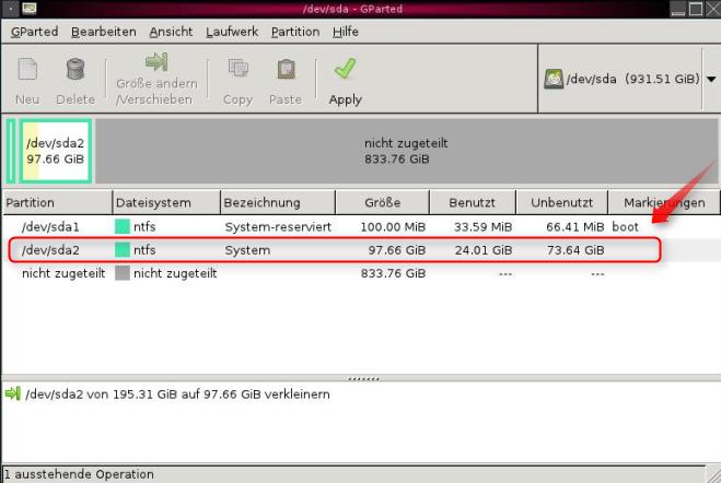 02a-HDD-Verkleinern-Gparted-HDD-Groesse-angeben-470.png?nocache=1305796575220